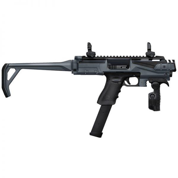 2361-kpos-scout-2d-gun-png-sun-mar-25-10-55-58