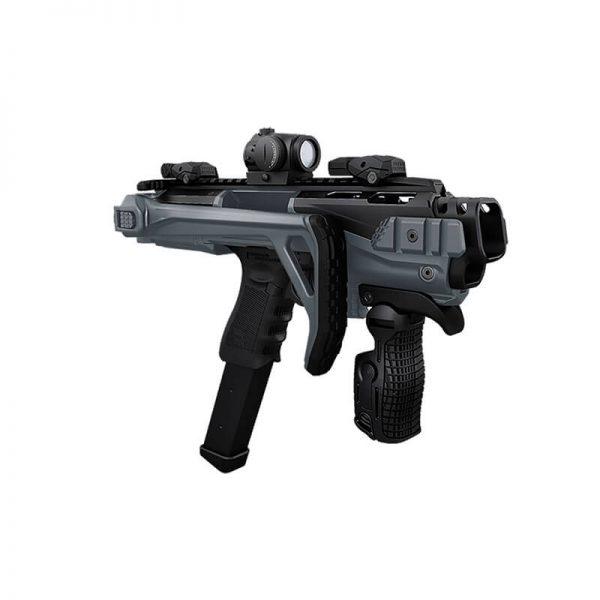 2361-kpos-scout-3d-gun-folded-png-sun-mar-25-10-56-26