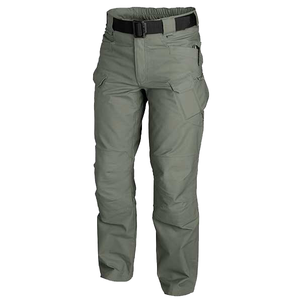 EXTREMESPOT-HELIKON-MILITARY-GEAR-PANTS-CANVAS-OLIVE-sp-utl-co32