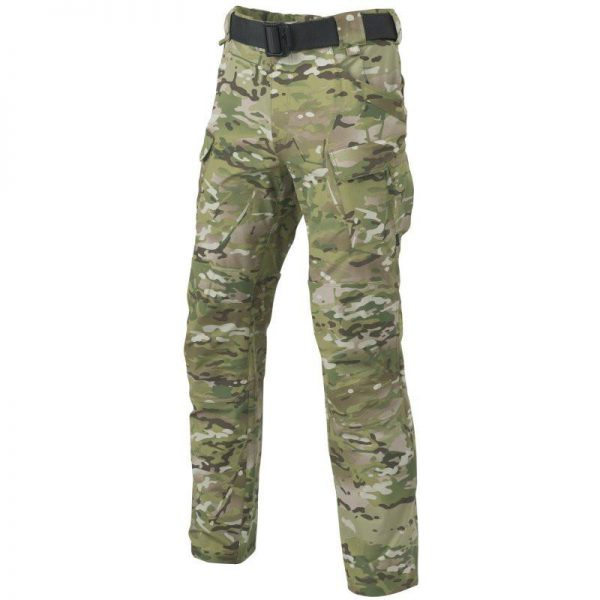 helikon-tex-outdoor-tactical-pants-versastretch-camogrom