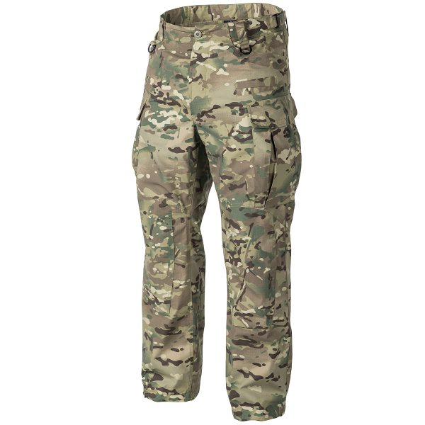 helikon_sfu_NEXT_trousers_CAMOGROM_ALL_1X